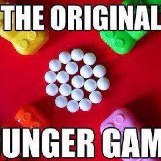 Yes!Laugh, The Hunger Games, Originals Hunger, Hungry Hungry Hippo, Funny Stuff, Hungergames, Things, So Funny, The Originals
