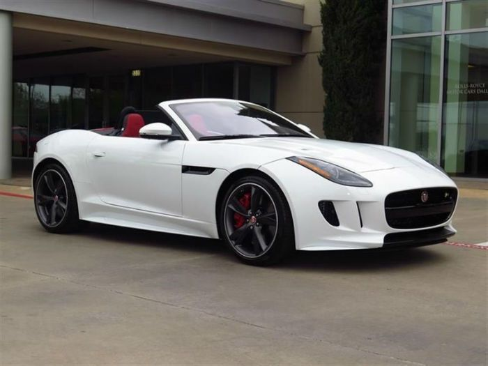 Best 25 Convertible Ideas On Pinterest Maserati Car Family Cars And Maserati Sports Car