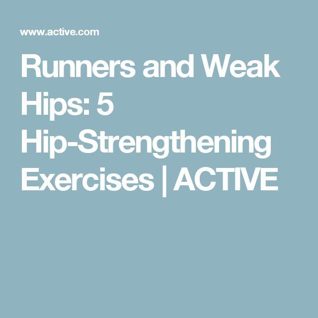 hip flexor strengthening exercises pdf