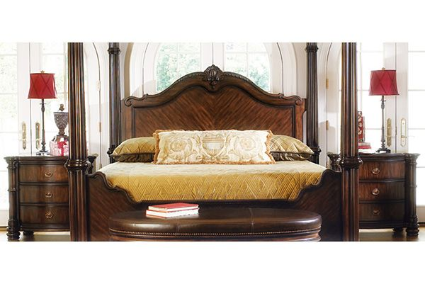 nice  The Best Bedroom Furniture Stores in New York City ,   Right now, Bedroom furniture stores NYC have been spread in various areas of New York City so you will be easy to find the best furniture stores. ..., http://www.designbabylon-interiors.com/the-best-bedroom-furniture-stores-in-new-york-city/