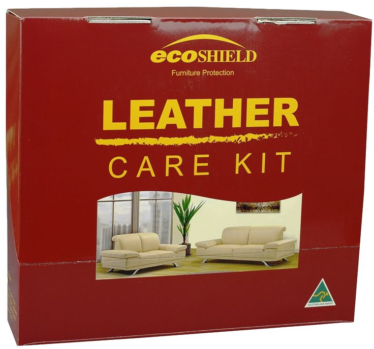 Leather Furniture Care 11 best leather furniture care images on pinterest | furniture