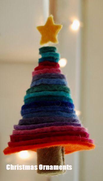Top Ten Weihnachtsessen.Top Ten Christmas Ornaments Top Ten Christmas Ornaments