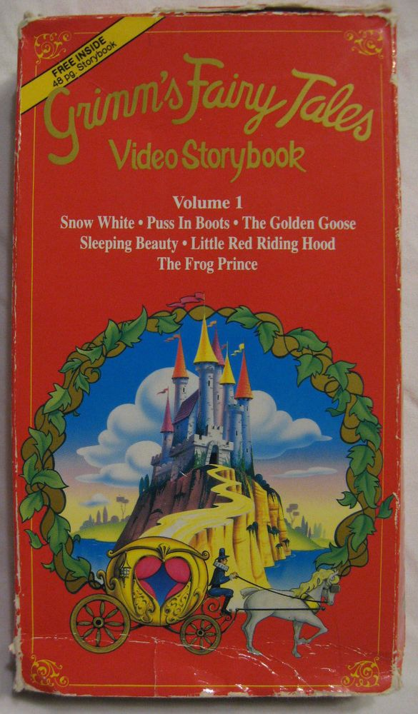 best 25  grimms u0026 39  fairy tales ideas on pinterest