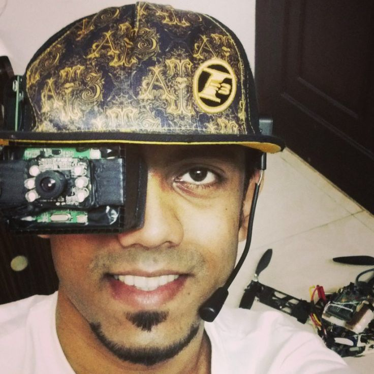 Somaiya Vidyavihar and Maker India Foundation launch Maker Mela