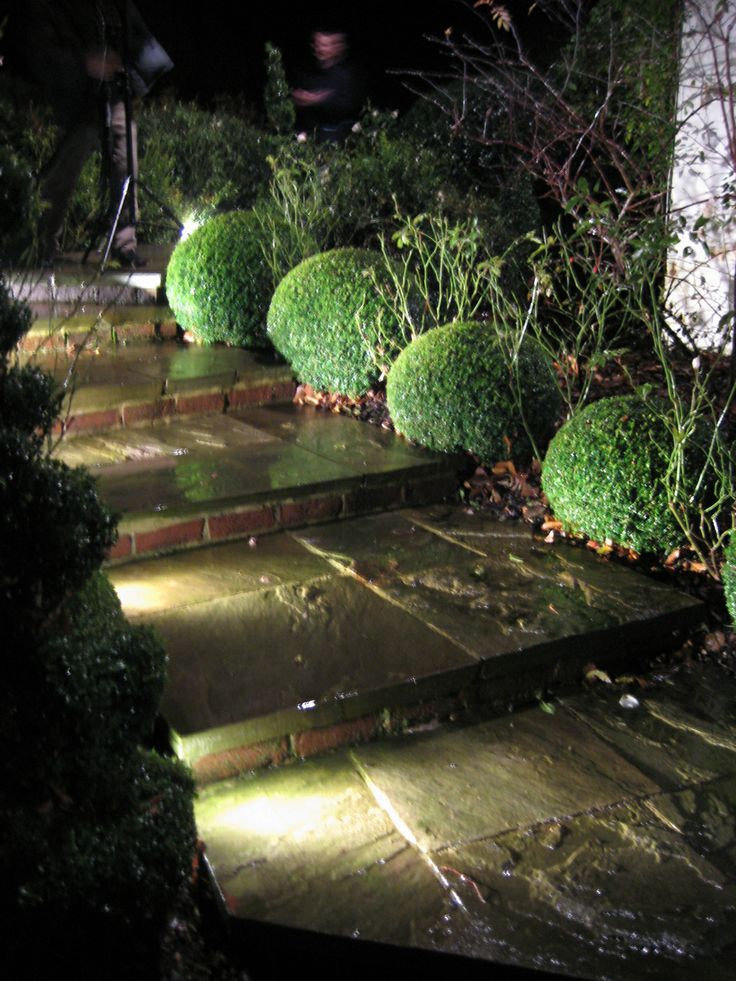 103 best Garden Lighting images on Pinterest Exterior lighting
