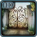 Download Escape The Ghost Town HD - http://apkgamescrak.com/escape-the-ghost-town-hd/