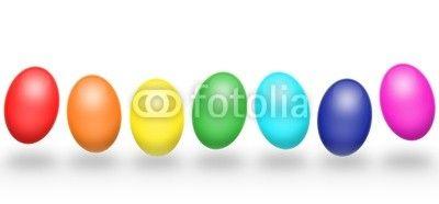 UOVA COLORATE   #pasqua #blu #colore #giallo #rosa #uovo #tradizione #giornata #tradizionale #cartolina #simbolo #agency_graphic #microstock #marketing #bambino #WebDesign #tradizionale #celebrazione #pasquale #colorate #colorato #decorazione #dono #felice #stagionale #hide #isolato #motivi #uovo_di #pittoresco #primavera #saluto #sorprendere #stilizzato #uova_di_pasqua #vacanze #vernice