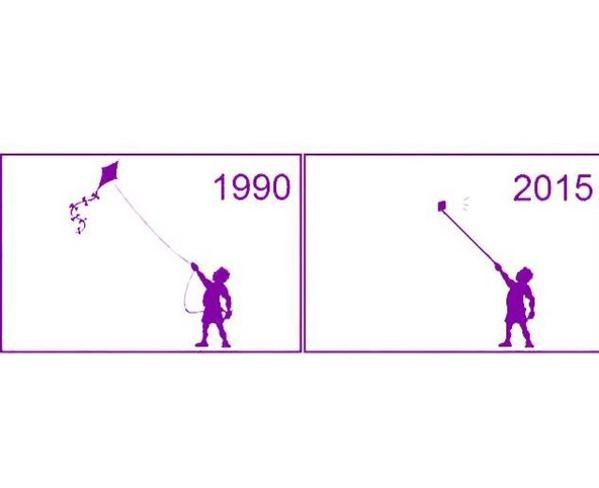 1990 vs. 2014