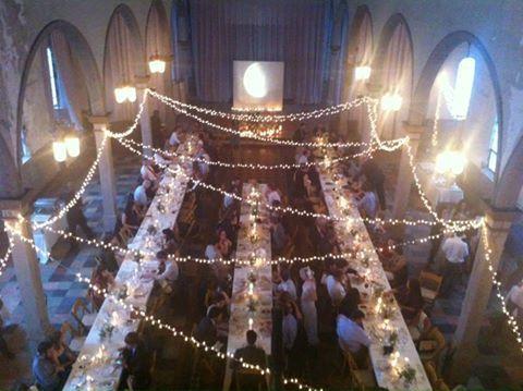 Marigny Opera House Wedding Reception   Google Search