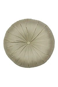 TAFFETA PINWHEEL SCATTER CUSHION