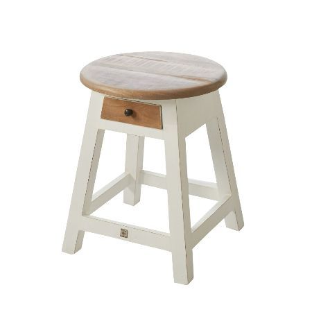 Rivièra Maison Official Online Store ® - accessoires | Chairs & Benches | Stools & Benches | Morningside View Stool 94.95 euro https://www.rivieramaisonwebstore.com/oc/en/c/a/11/chairs-and-benches/1130/stools-and-benches/257890-stuks/morningside-view-stool.html