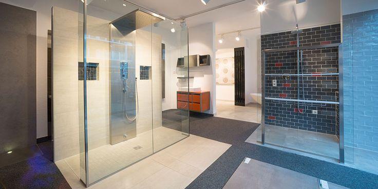 3. Impression aus der MORICK Ausstellung in Düsseldorf