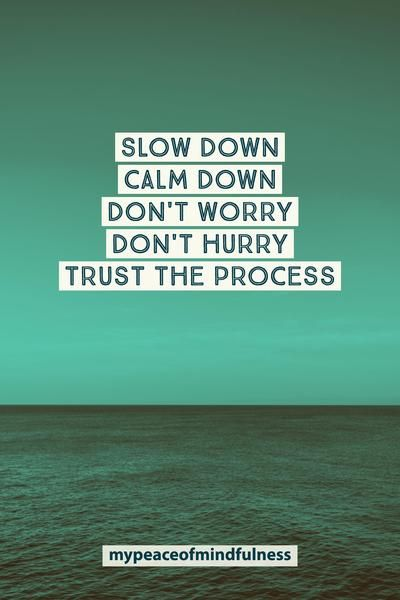 Meditation Quotes 136 Best Calm Images On Pinterest  Anxiety Awareness Mindfulness .