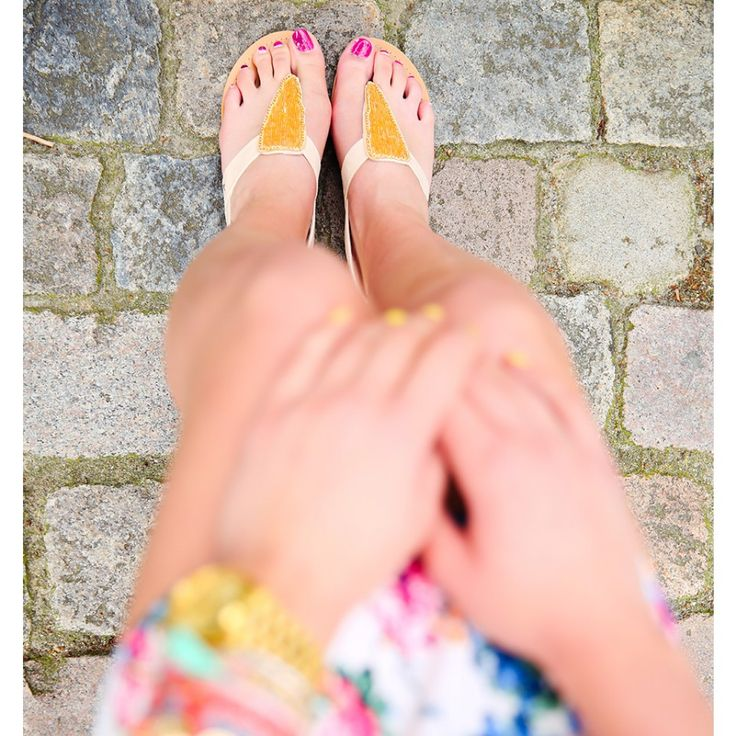 creme sandalen kraaltjes http://www.loavies.com/fashion-nieuw/creme-sandalen-kralen.html