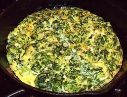 spinach ftittata-low calorie high protein breakfast: Breakfast Ideas, Breakfast Spinach, Awessom Breakfast, High Protein Breakfast, Cal High Protein, Spinach Frittata, Breakfast Frittata, Spinach Ftittata, Calorie High Protein