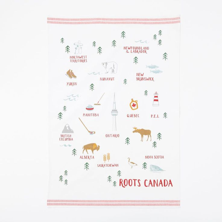 www.roots.com ca en vintage-canada-tea-towel-45040010.html?cgid=WomensCollectionsGeneralStore&start=5&selectedColor=I61