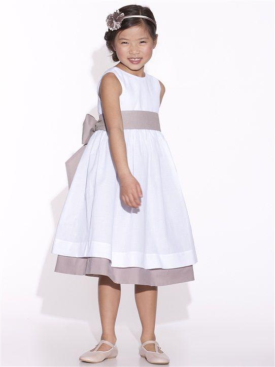 9 best pour lana images on pinterest kids wear little. Black Bedroom Furniture Sets. Home Design Ideas