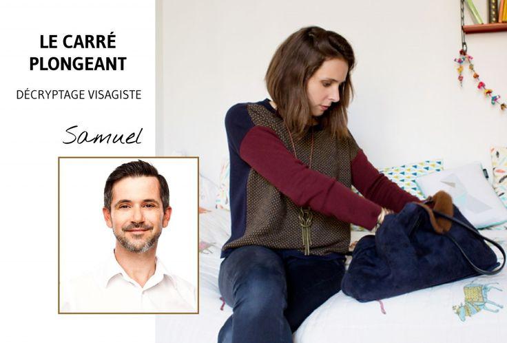 25 best ideas about tendance cheveux 2016 on pinterest coupe cheveux tendance 2016 tendance. Black Bedroom Furniture Sets. Home Design Ideas