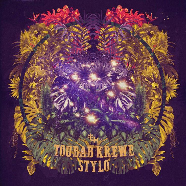 Toubab Krewe-Stylo