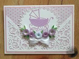 Znalezione obrazy dla zapytania kartka z okazji narodzin dziecka