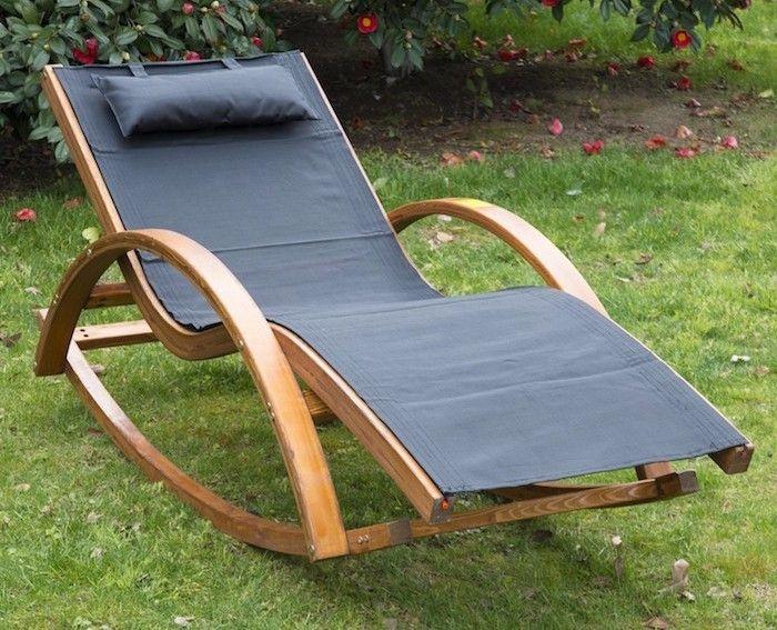 24 best mobilier exterieur images on Pinterest Beach chairs