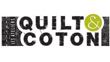 Gatineau, Québec | Les Ateliers Quilt & Coton | Pas de ventes en ligne-No online sales | https://www.facebook.com/quiltetcoton/
