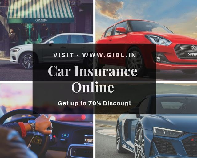 Why Online Car Insurance Is The Best Way To Go Car Insurance