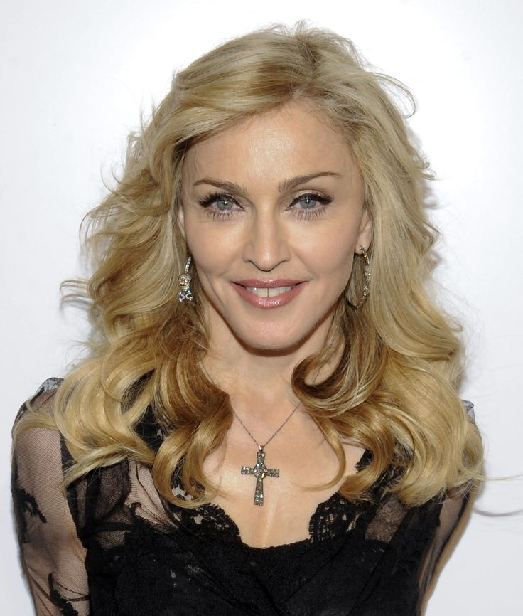#MadonnaPlasticSurgery #Madonna