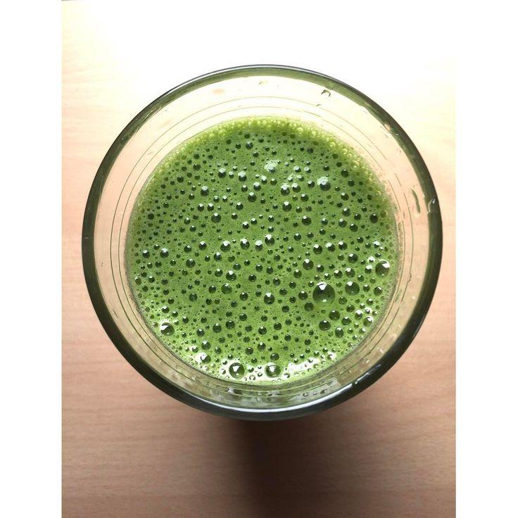毎朝の酵素ミネラルgs 最近はホエイプロテインを混ぜる  #最近は野菜が高い #プロテイン #モーニング #朝ごはん
