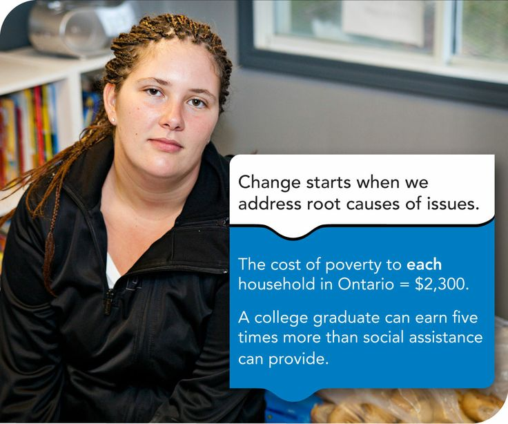 Change starts when we address root causes of issues. #Changestartshere @unitedwaylm