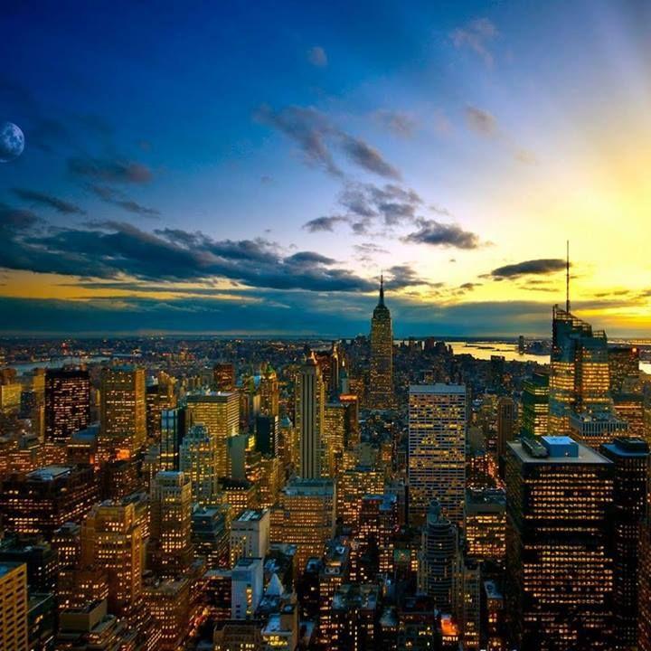 19 Best Images About Njujork On Pinterest
