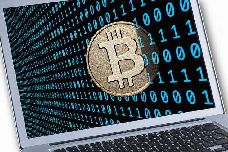 Bitcoin and the Digital-Currency Revolution For all bitcoin's growing pains, it represents the future of money and global finance.