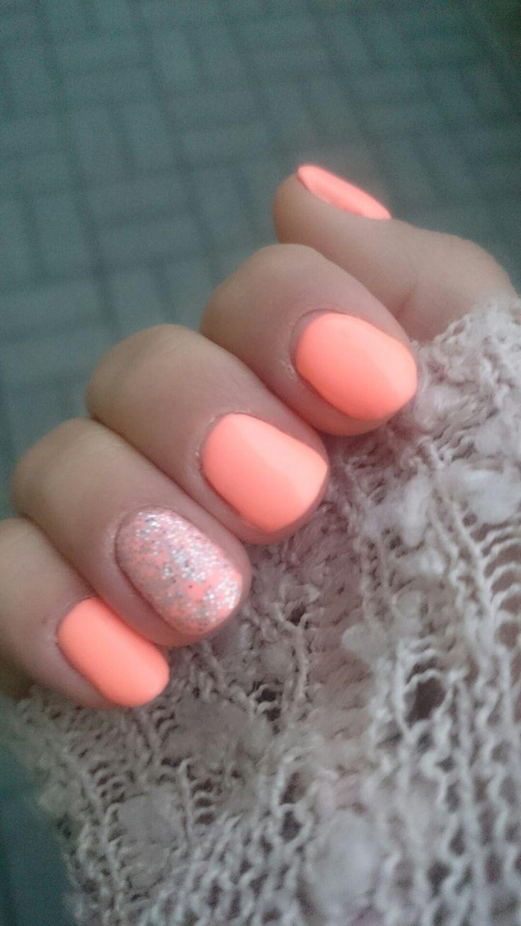 nails neonail protein base indigo