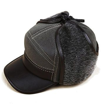 Best Newsboy Cap For Men Products on Wanelo