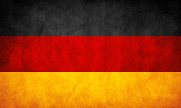 The one country in the world I would love to go to is Germany. It's my spirit country lol