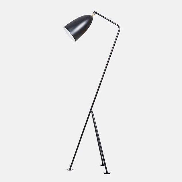 grossman lighting. designer greta grossman creates simple forms via hip icon lamp design lighting