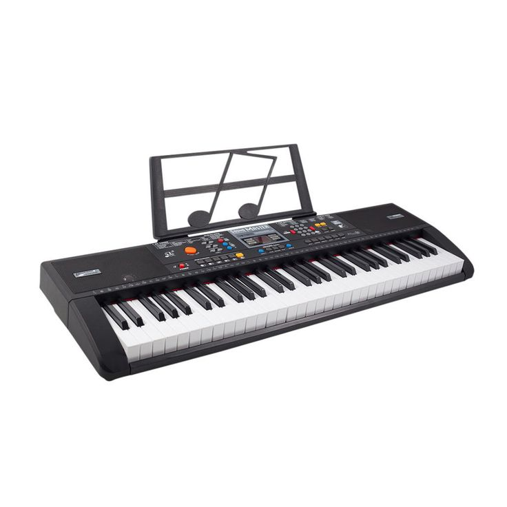 Best Piano Keyboards of 2019- A Complete Buying Guide ...