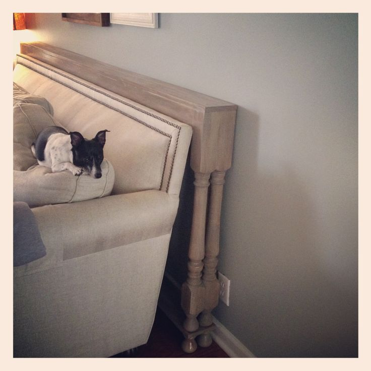 Spindles For Table Legs