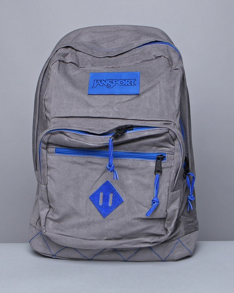 61 best Backpacks images on Pinterest | Jansport backpack ...