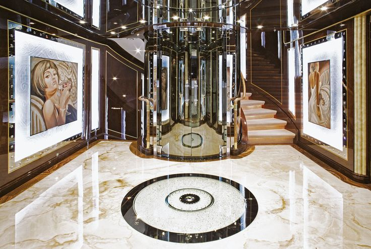 Grand Foyer Yacht : Best images about home foyers on pinterest foyer