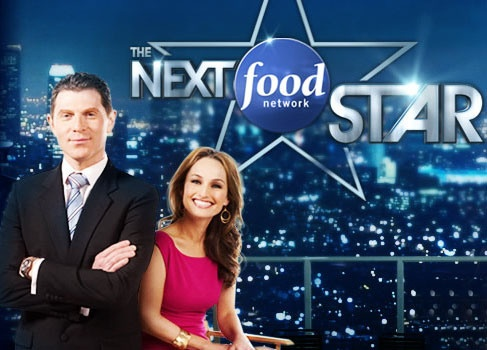 next_food_network_star-logo