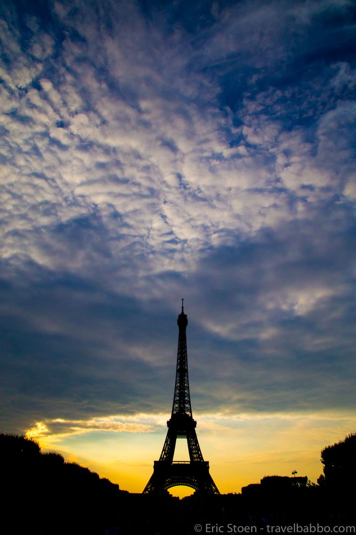 Paris with Kids | Paris is incredibly kid-friendly. Here are our top 10 tips for having an amazing family-friendly vacation in the City of Light.