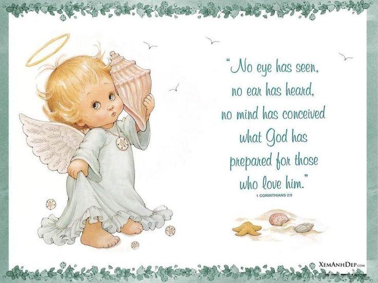 74 best Angelic Babies images on Pinterest | Cute pics ...