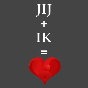 jij en ik plaatjes van liefdesgedichten-liefdesgedicht.nl