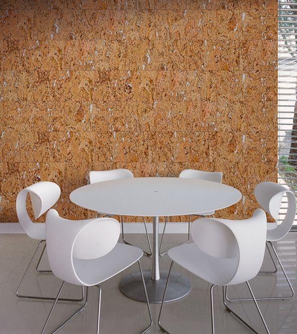 Decorative Wall Tile Panels 15 Best Cork Walls Images On Pinterest  Cork Wall Tiles Cork