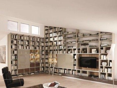 die besten 17 ideen zu h lsta wohnzimmer auf pinterest h lsta m bel tv wand h lsta und tv. Black Bedroom Furniture Sets. Home Design Ideas