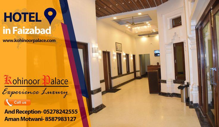 #hotel  in #faizabad , #best  #hotel  in Faizabad, #ayodhya  / #faizabad quet  in #Faizabad