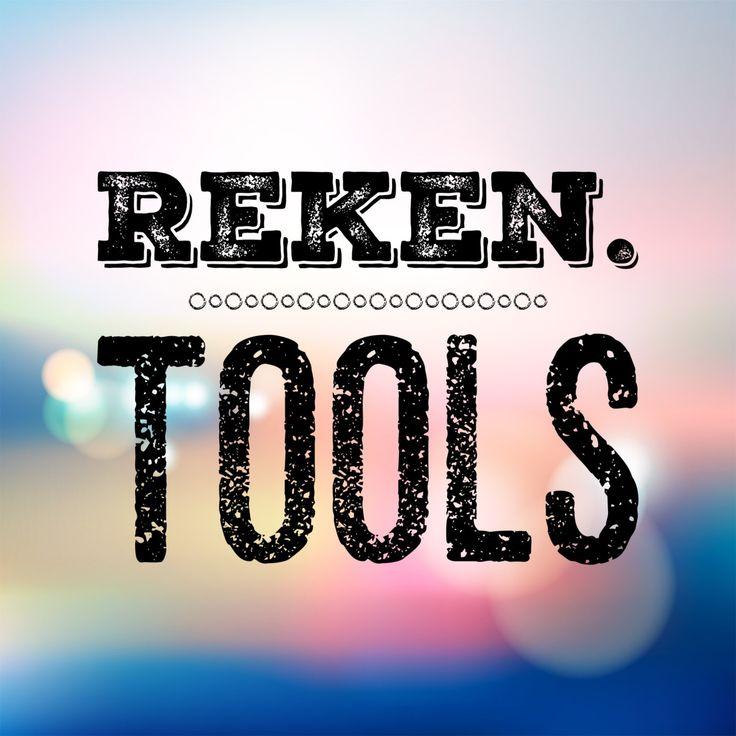 Op deze pagina vind je verschillende tools op het gebied van rekenen. De een is voor klassikaal gebruik, andere tools kunnen individueel worden ingezet op een Tablet, PC, Mac of Ipad. Het is op alf…