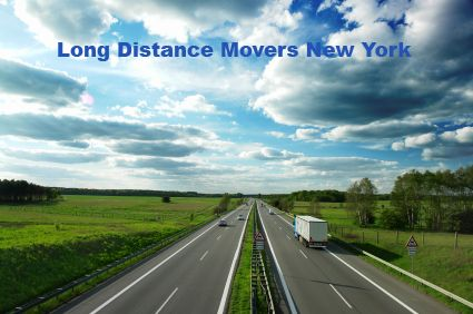 Our company provide the long distance movers new york services to our customers for many years. Our company move our customers New York to Brooklyn, Long island, Philadelphia, Hoboken NJ and manhattan etc with less cost.