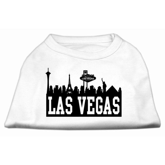 amazones gadgets C,Las Vegas Skyline Screen Print Shirt White Lg (14): Bid: 11,98€ (£10.50) Buynow Price 11,98€ (£10.50) Remaining 09 days…